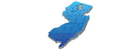 New Jersey Podiatric Physicians and Surgeons Group