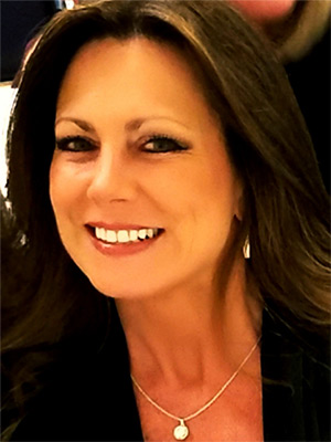 New Jersey Podiatric Physicians and Surgeons Group Cheryl Martinetti