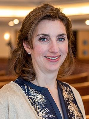 New Jersey Podiatric Physicians and Surgeons Group Debra Manheim
