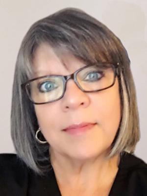 New Jersey Podiatric Physicians and Surgeons Group Lori Martinson