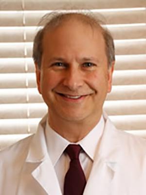 New Jersey Podiatric Physicians and Surgeons Group Stuart Jacob Treasurer