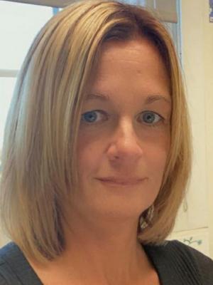 New Jersey Podiatric Physicians and Surgeons Group Karen Butkus
