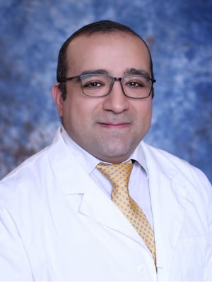 New Jersey Podiatric Physicians and Surgeons Group Dr Nader Ghobrial